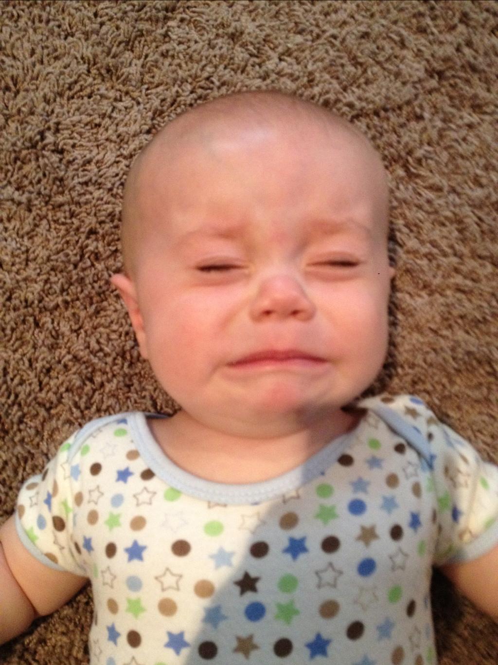Momen Paling Pas Saat Memotret Bayi NEWMYINSPIRATIONSISTER